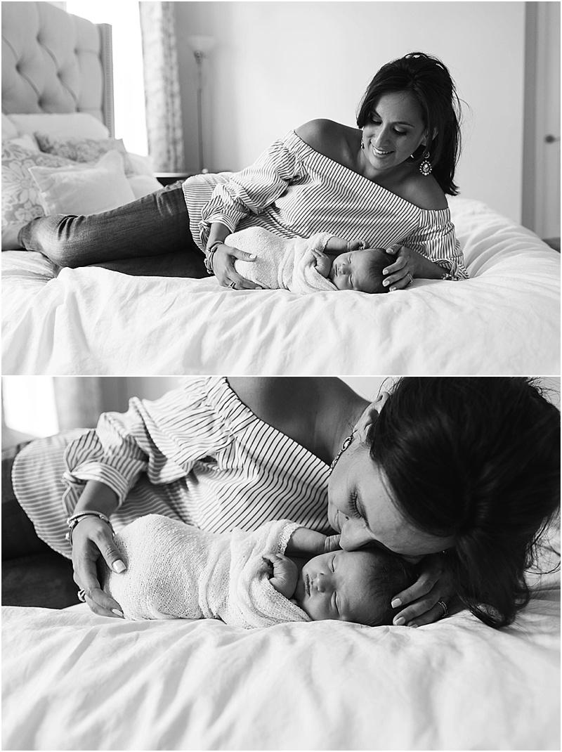phero lifestyle newborn-82.jpg