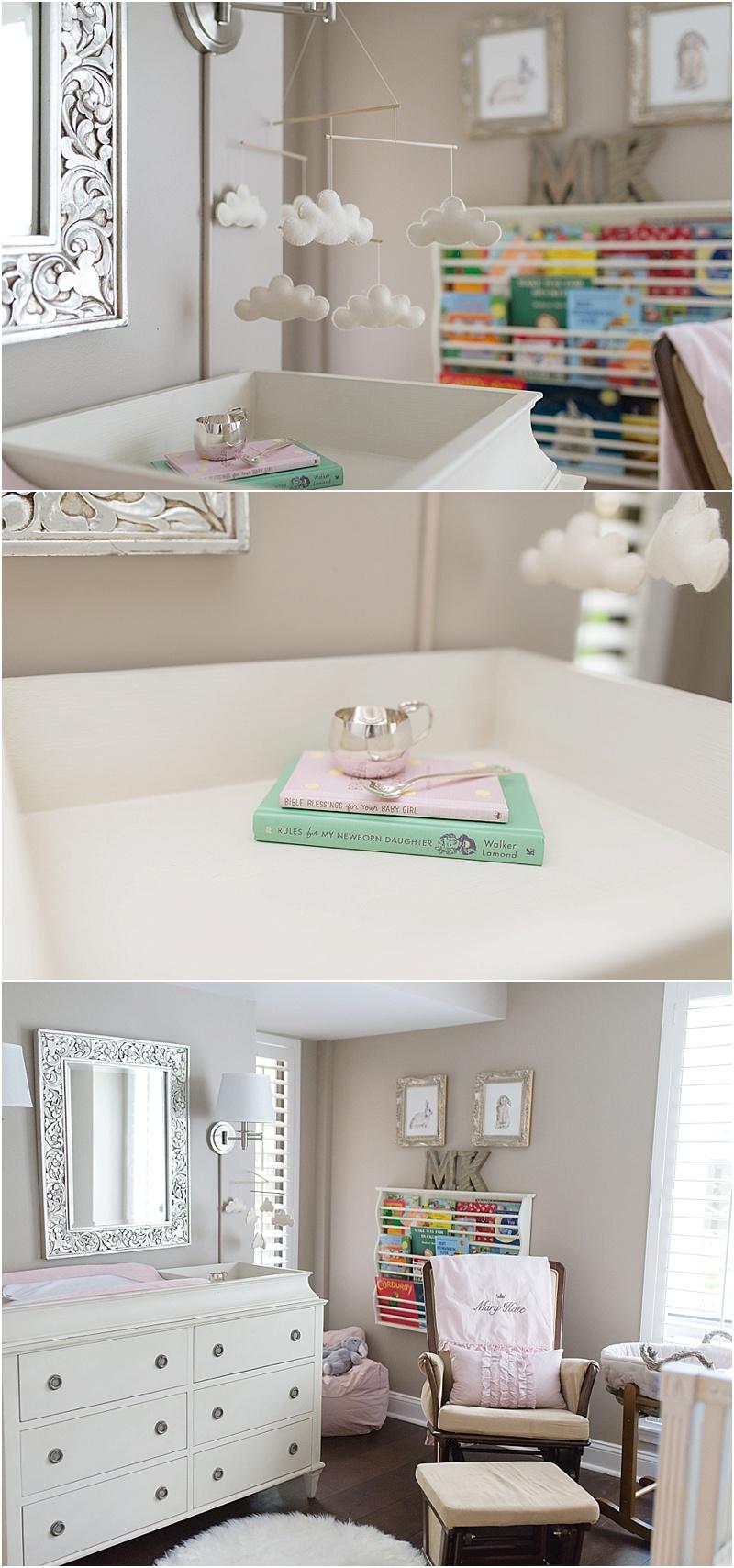hammond newborn-15.jpg