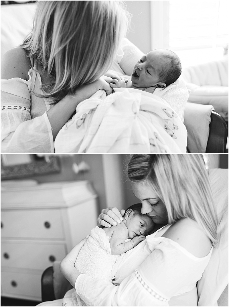 hammond newborn-44.jpg