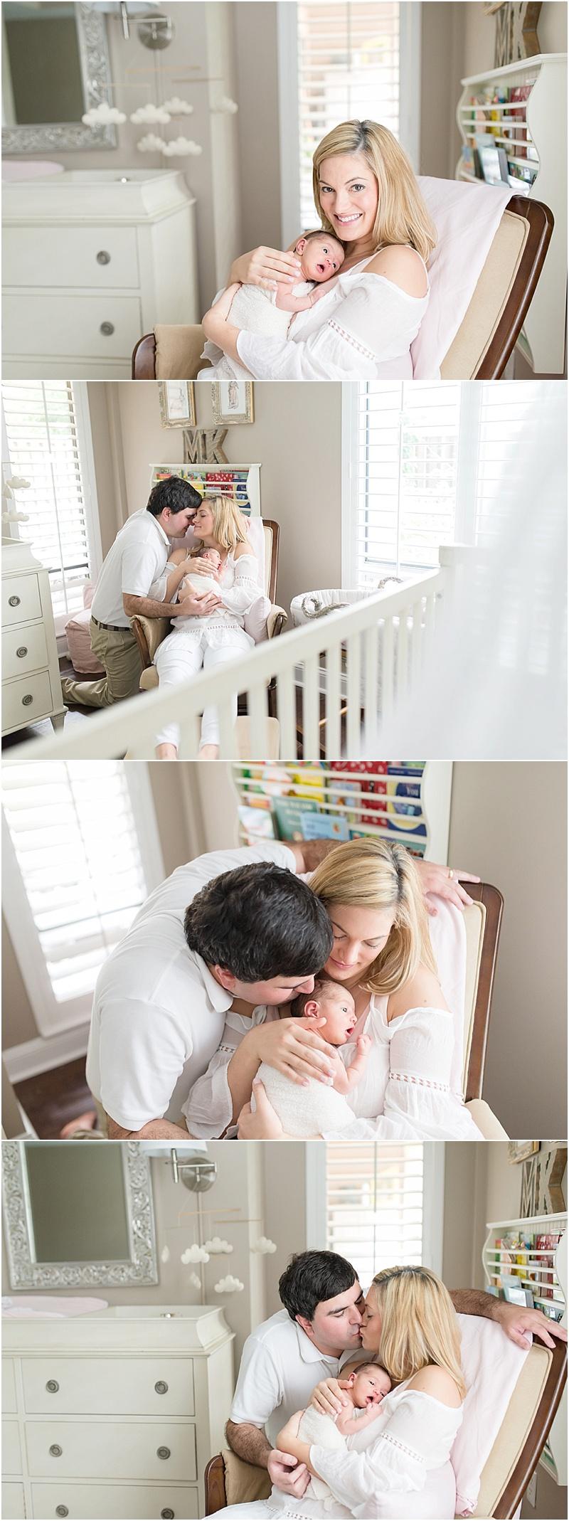 hammond newborn-47.jpg
