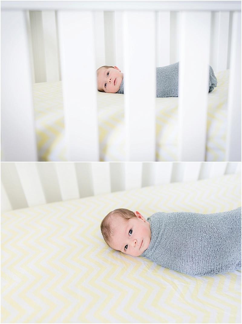 cunha newborn-1.jpg