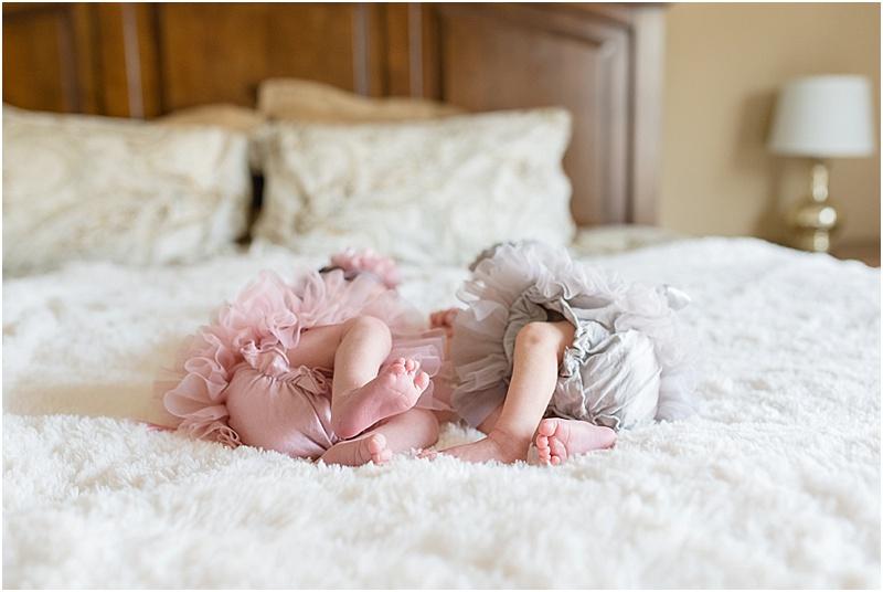 parrish twins-136.jpg