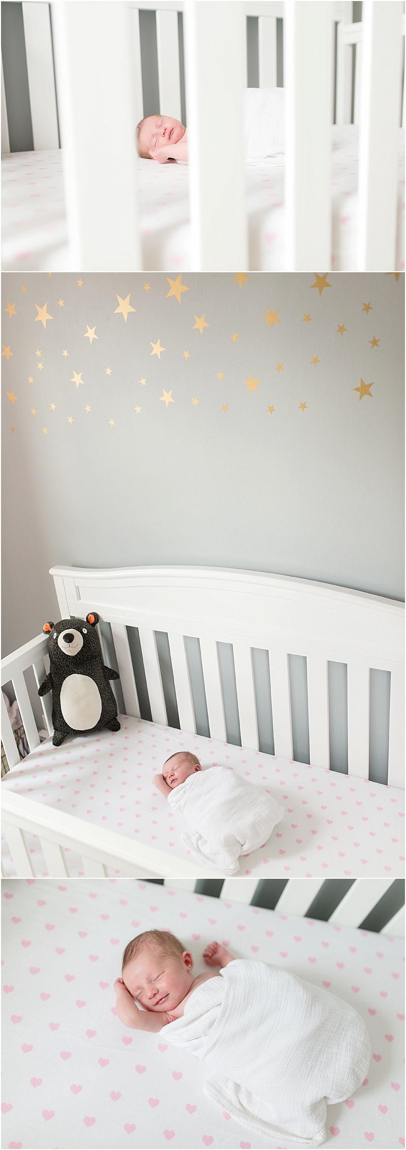 yeary newborn-22.jpg