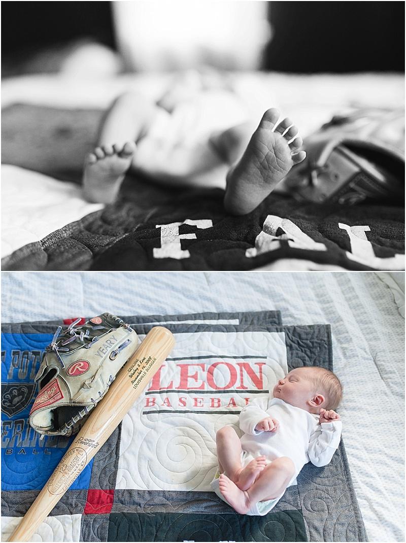 yeary newborn-35.jpg