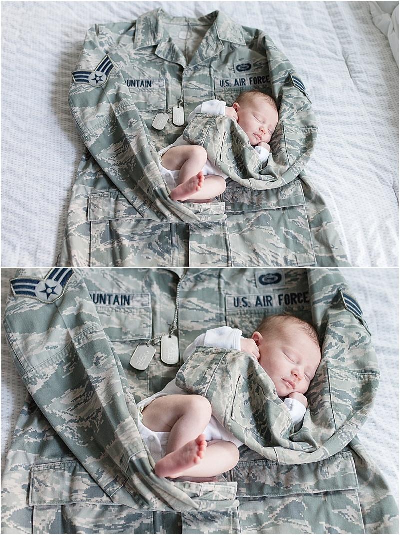 yeary newborn-38.jpg
