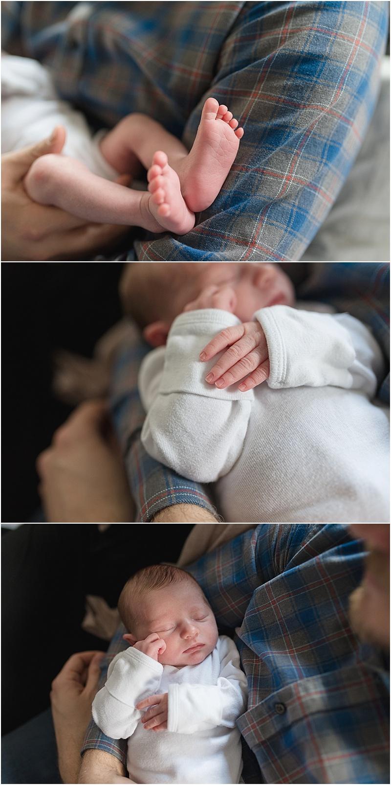 yeary newborn-52.jpg