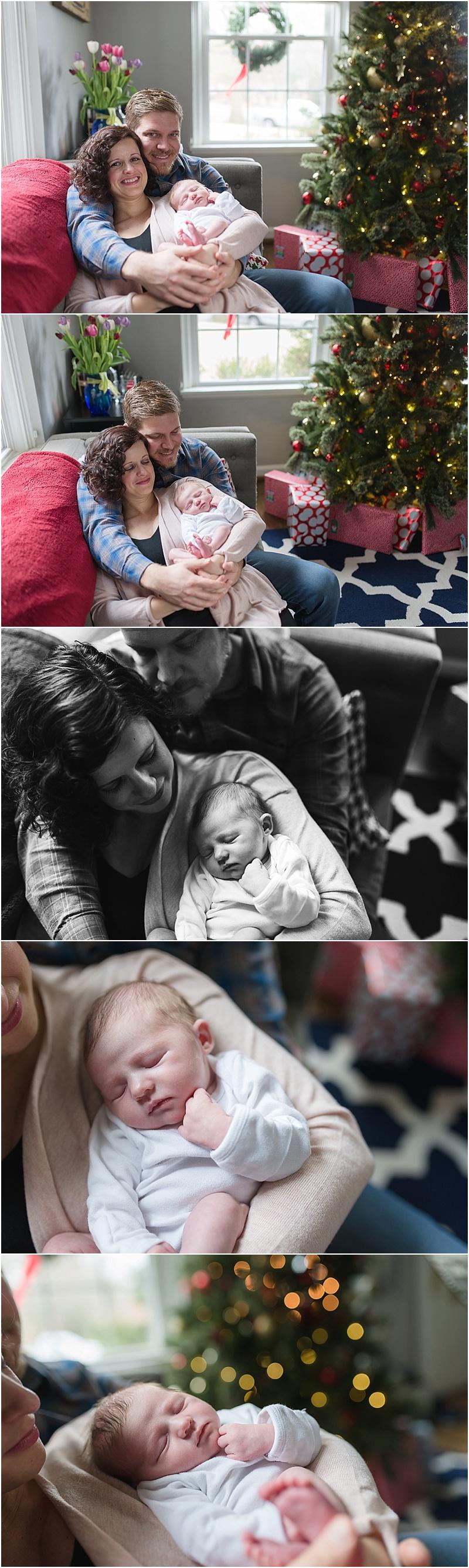 yeary newborn-63.jpg