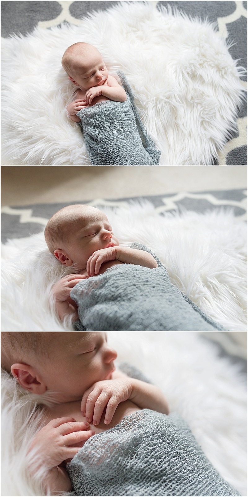 rhatigan newborn session-33.jpg