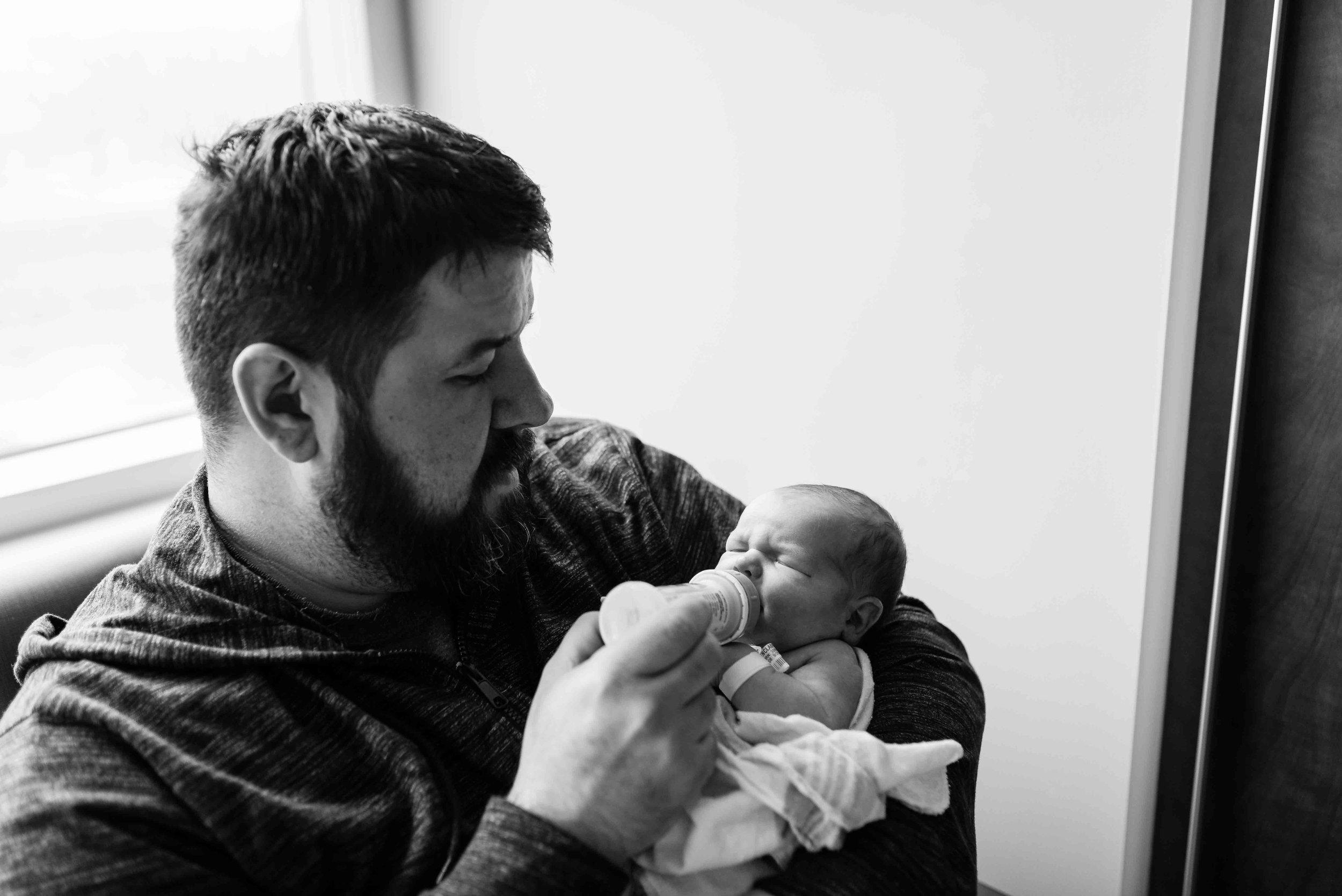 baby everett fresh 48 ashburn hospital newborn photography session-21.jpg