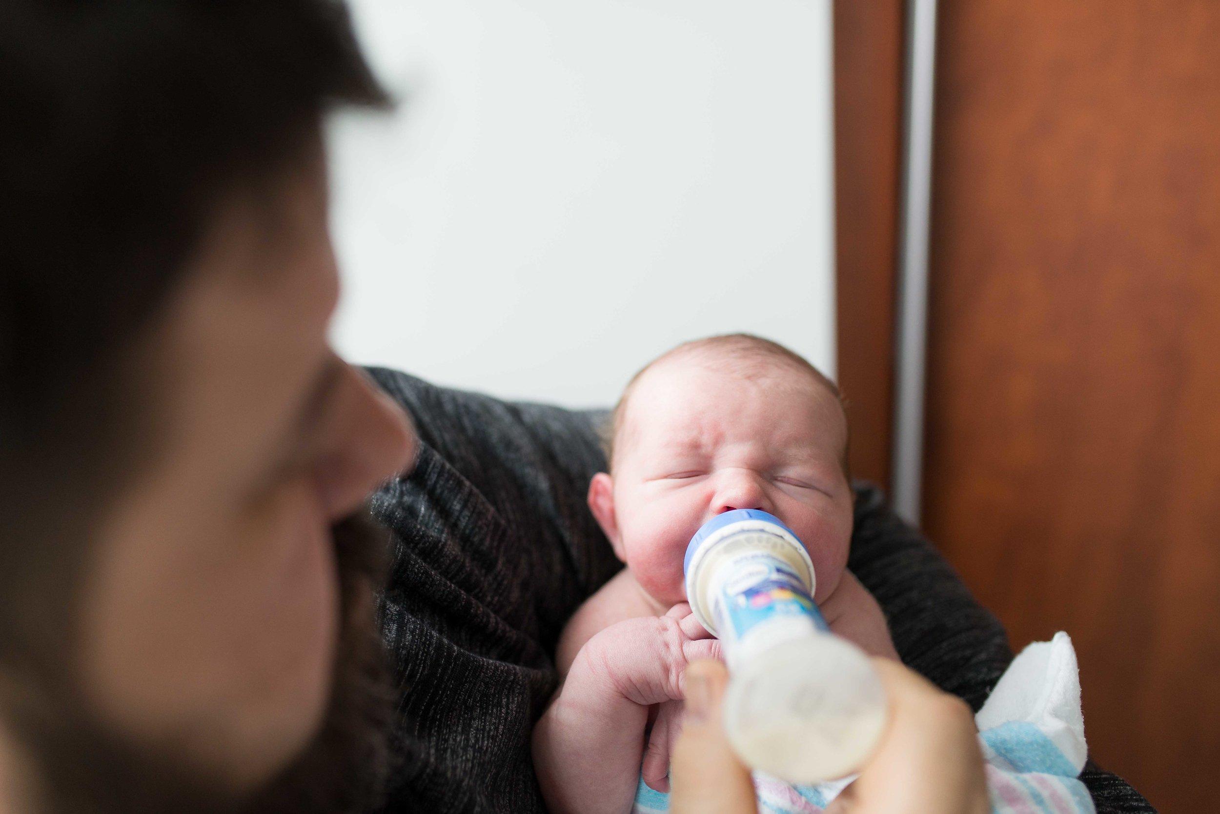 baby everett fresh 48 ashburn hospital newborn photography session-22.jpg
