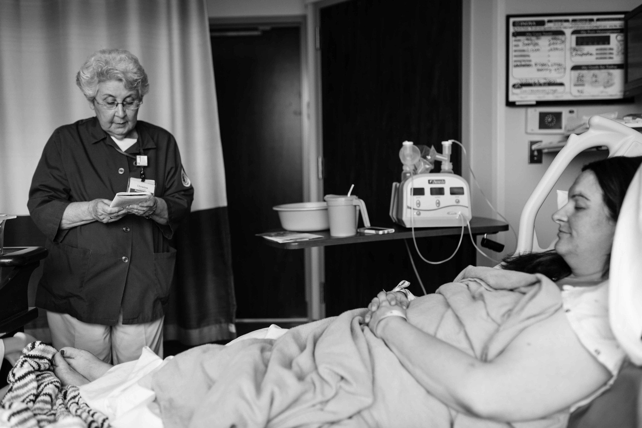 baby everett fresh 48 ashburn hospital newborn photography session-23.jpg