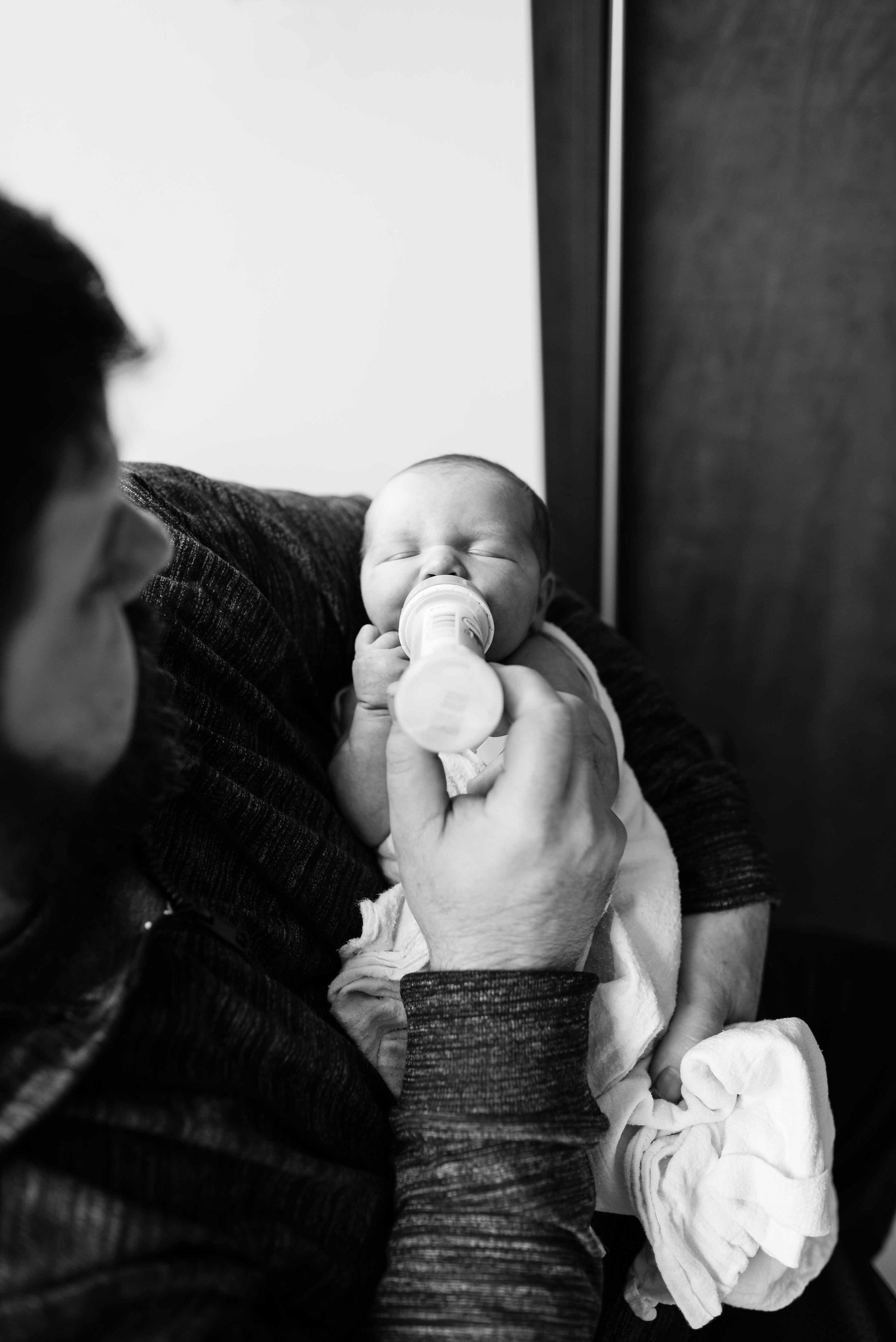 baby everett fresh 48 ashburn hospital newborn photography session-25.jpg