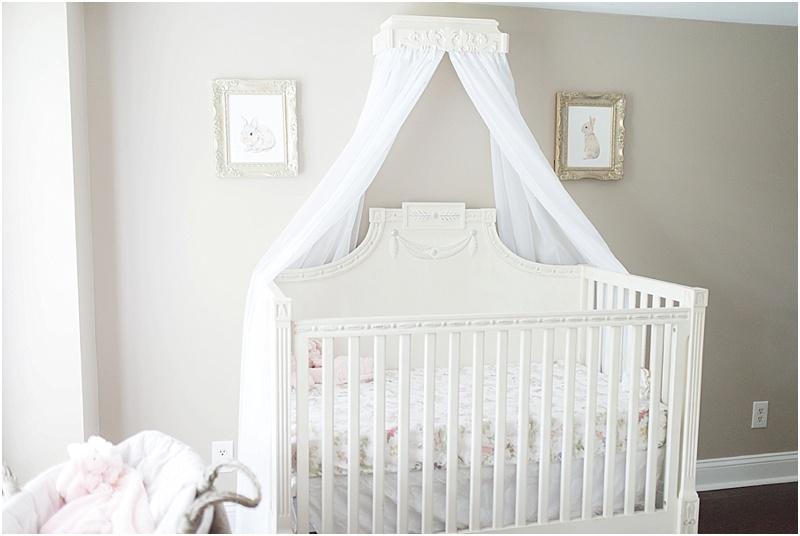 hammond newborn-11.jpg