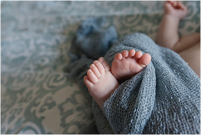 slattery_ashburn newborn photographer-47.jpg