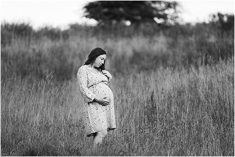 hughes maternity loudoun county photographer-3.jpg