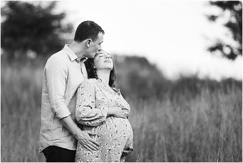 hughes maternity loudoun county photographer-6.jpg