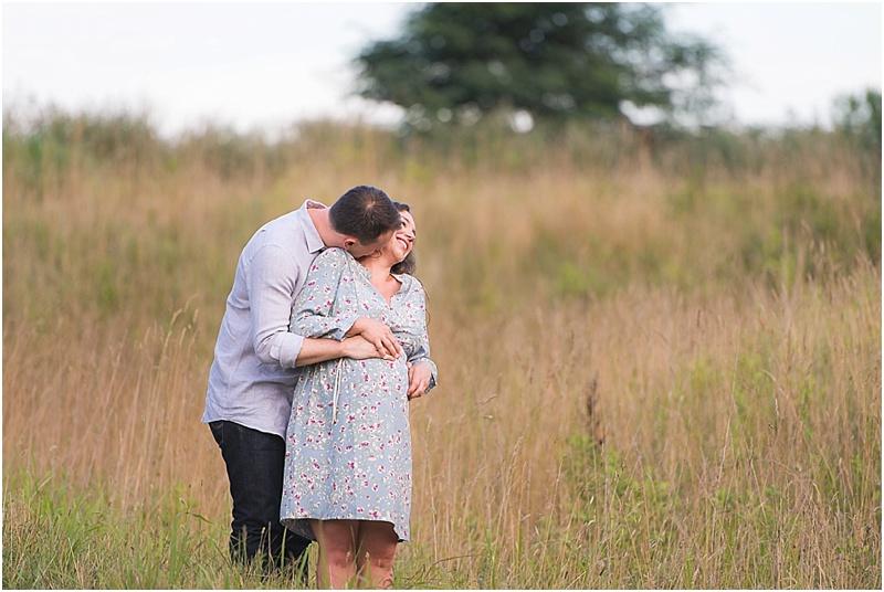 hughes maternity loudoun county photographer-7.jpg
