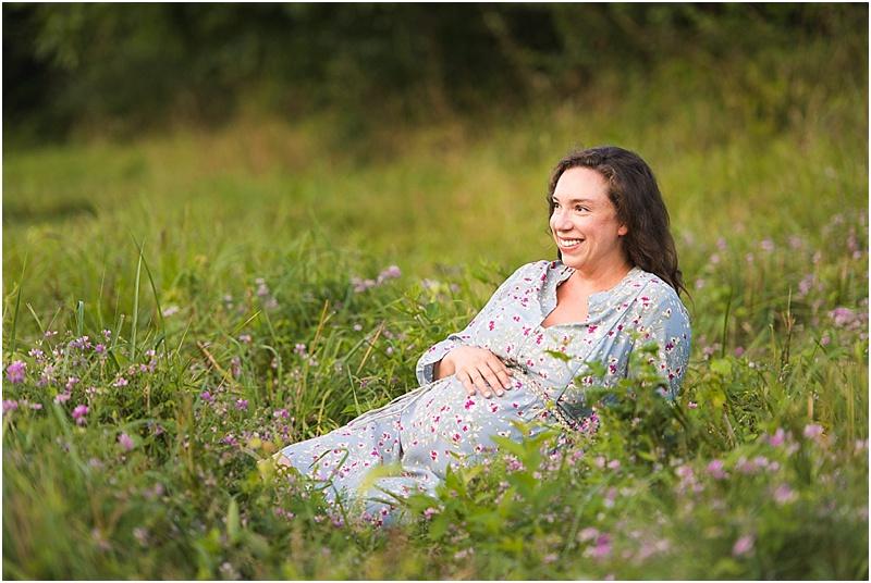 hughes maternity loudoun county photographer-9.jpg