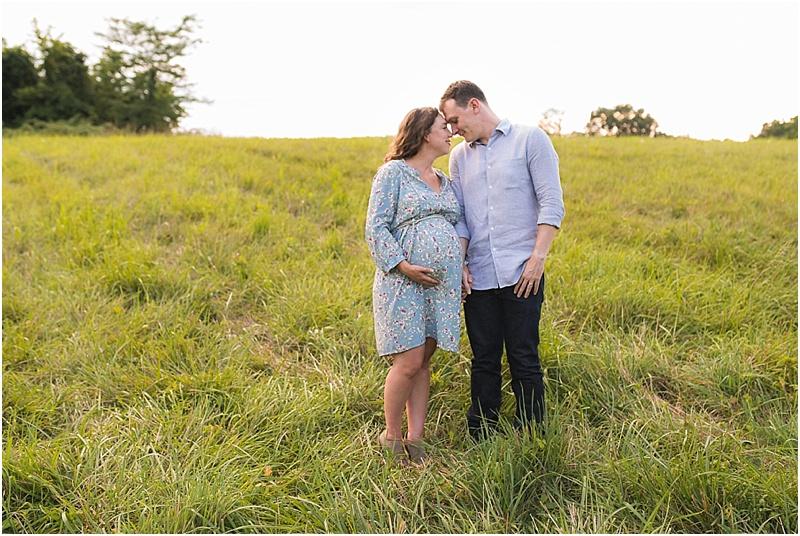 hughes maternity loudoun county photographer-13.jpg
