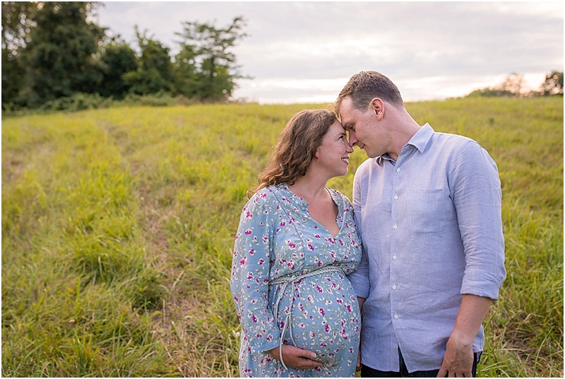 hughes maternity loudoun county photographer-16.jpg