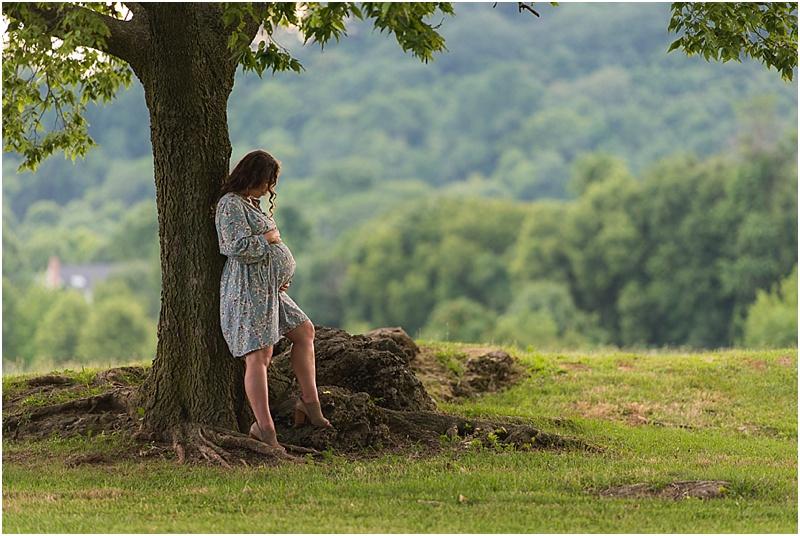 hughes maternity loudoun county photographer-24.jpg