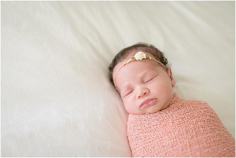 baby regan ashburn lifestyle newborn-21.jpg