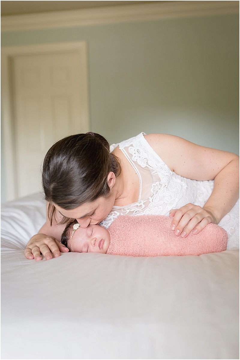 baby regan ashburn lifestyle newborn-27.jpg