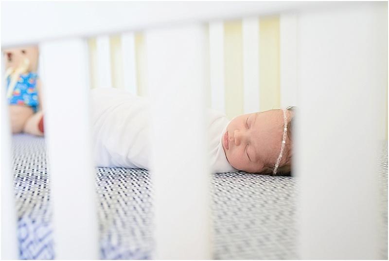 baby regan ashburn lifestyle newborn-55.jpg