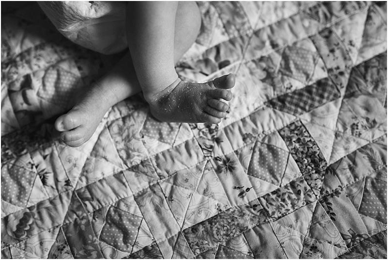 baby regan ashburn lifestyle newborn-88.jpg