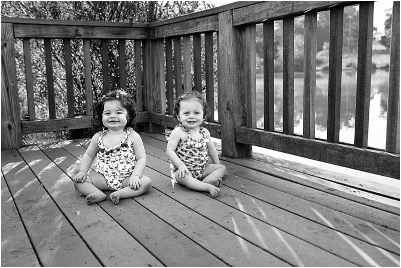 parrish twins first birthday-2.jpg