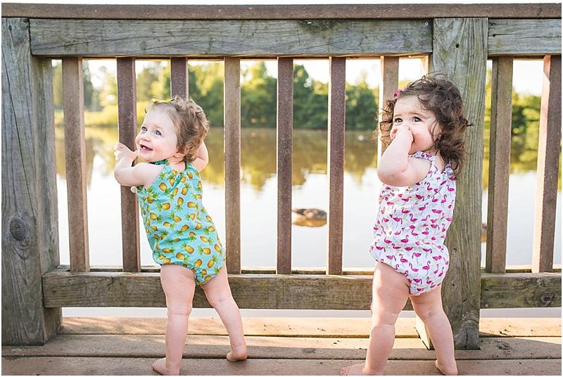 parrish twins first birthday-5.jpg