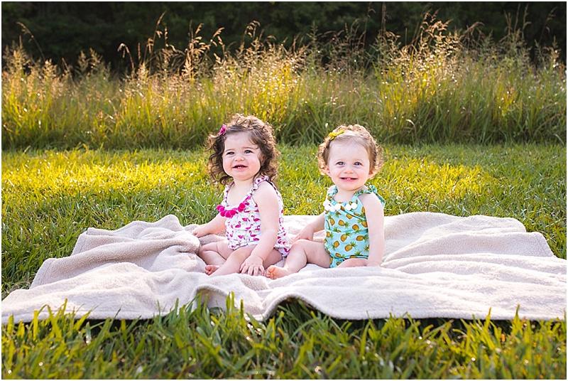 parrish twins first birthday-23.jpg
