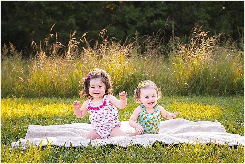 parrish twins first birthday-21.jpg