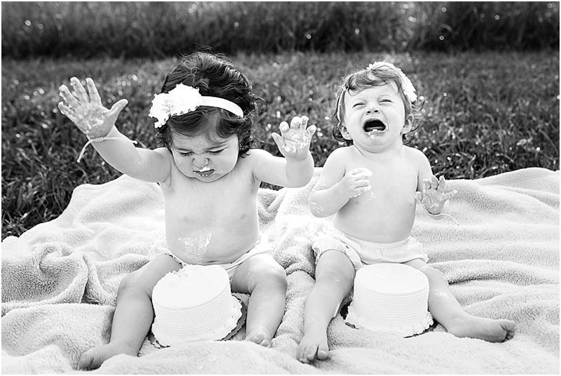 parrish twins first birthday-76.jpg