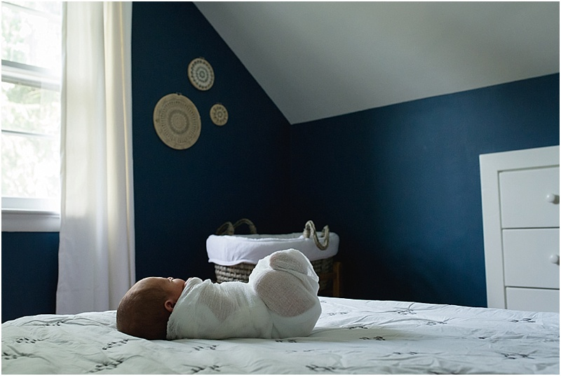 hughes_leesburg lifestyle newborn session-29.jpg