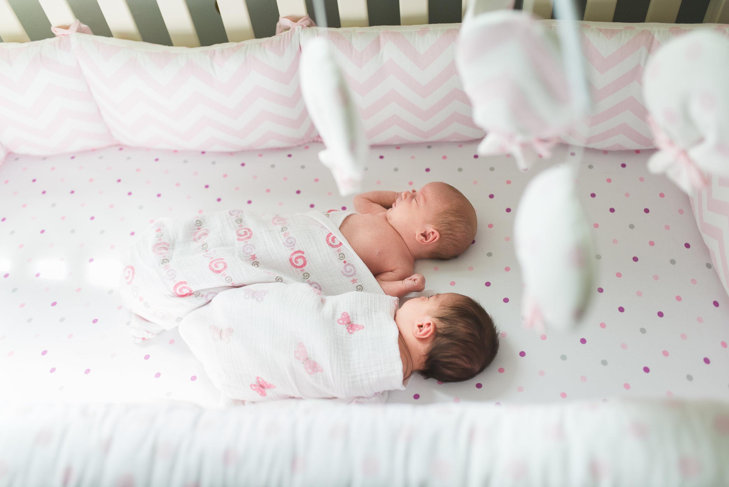 brewster-newborn-10.jpg