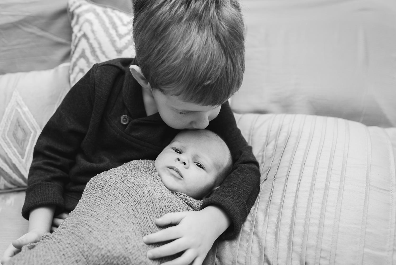 northern-va-newborn-photographer-parker-14.jpg
