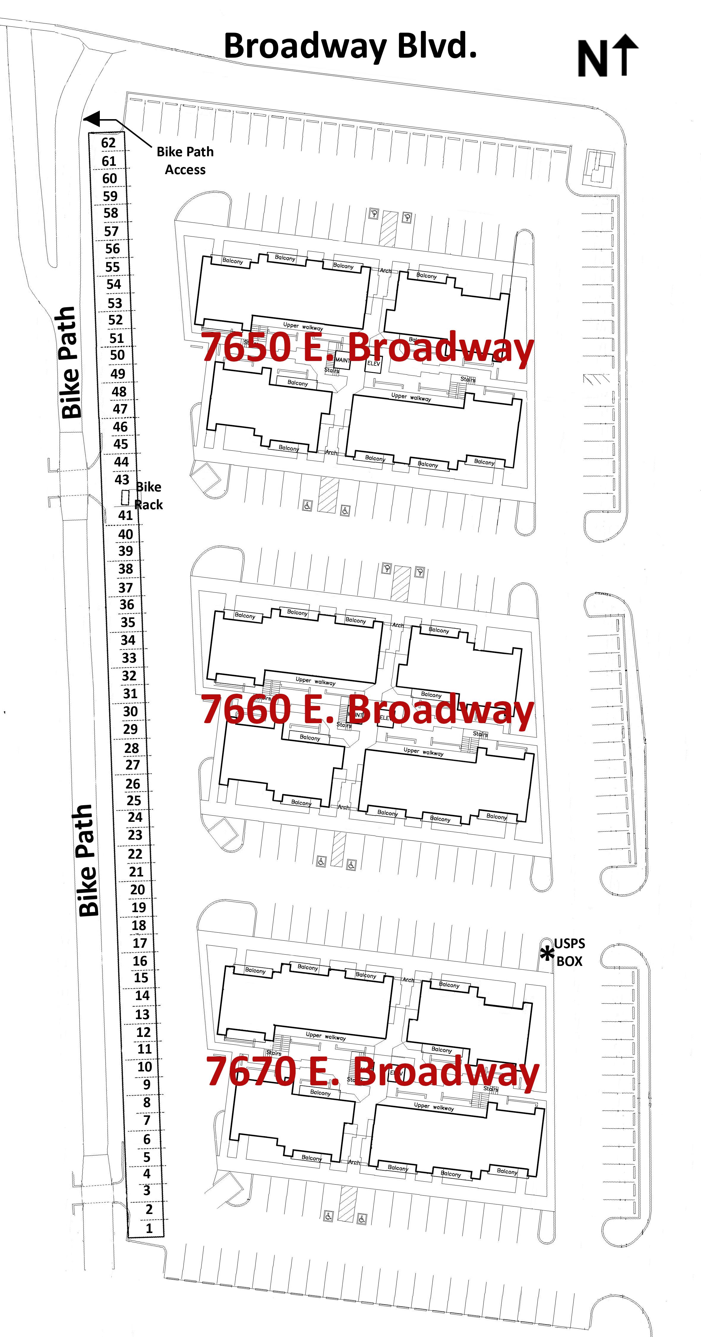 site plan 3-3-18.jpg