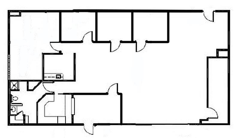 5232 D floorplan no labels 8-16-18.jpg