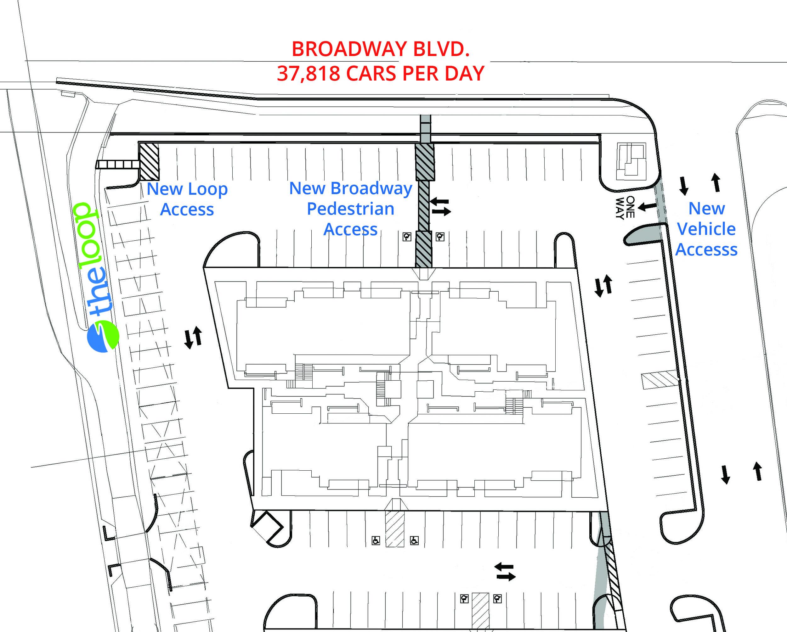 access imrpovements layout 11-21-18.jpg