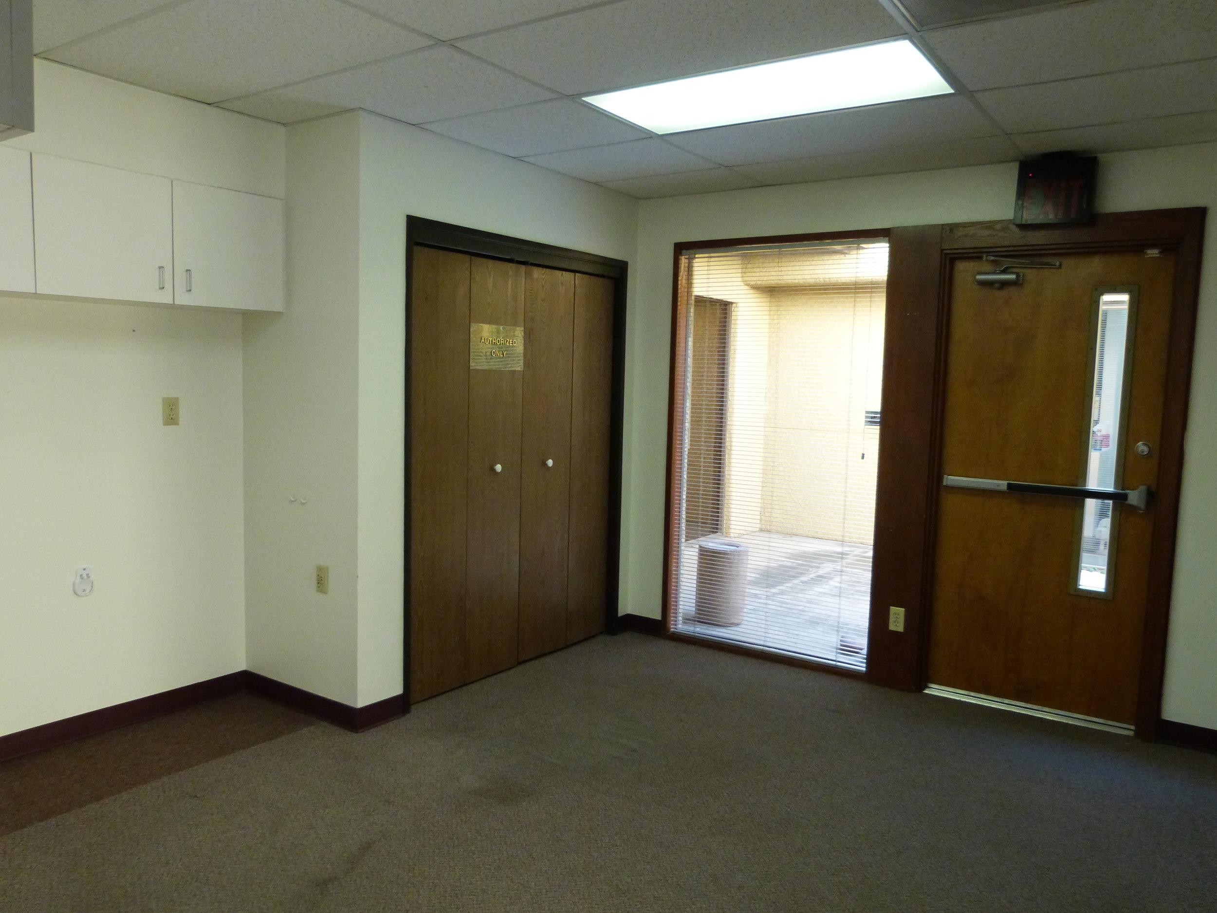 back entrance & storage.JPG