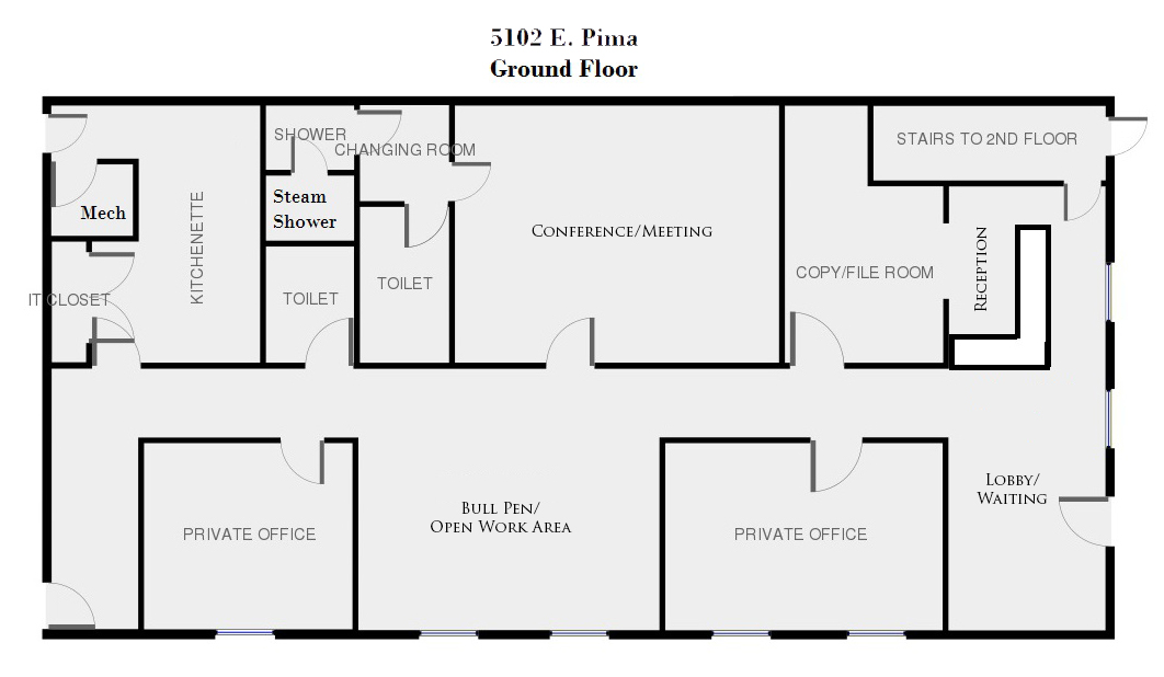 5102 pima - Ground Floor.jpg