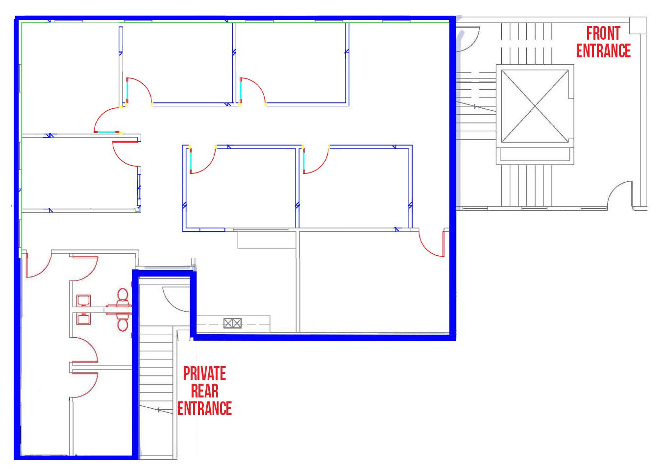Sun Center Floor Plan Updated.jpg