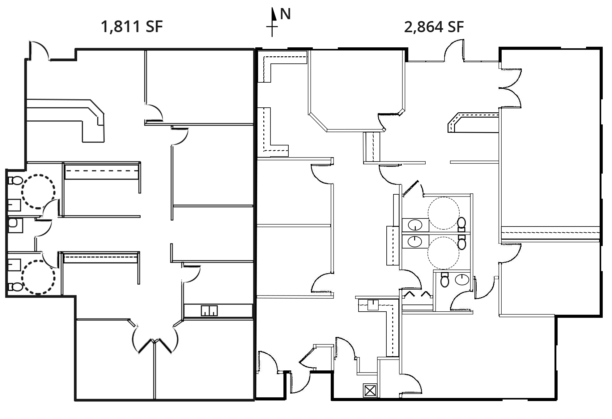 combined floor plans.jpg