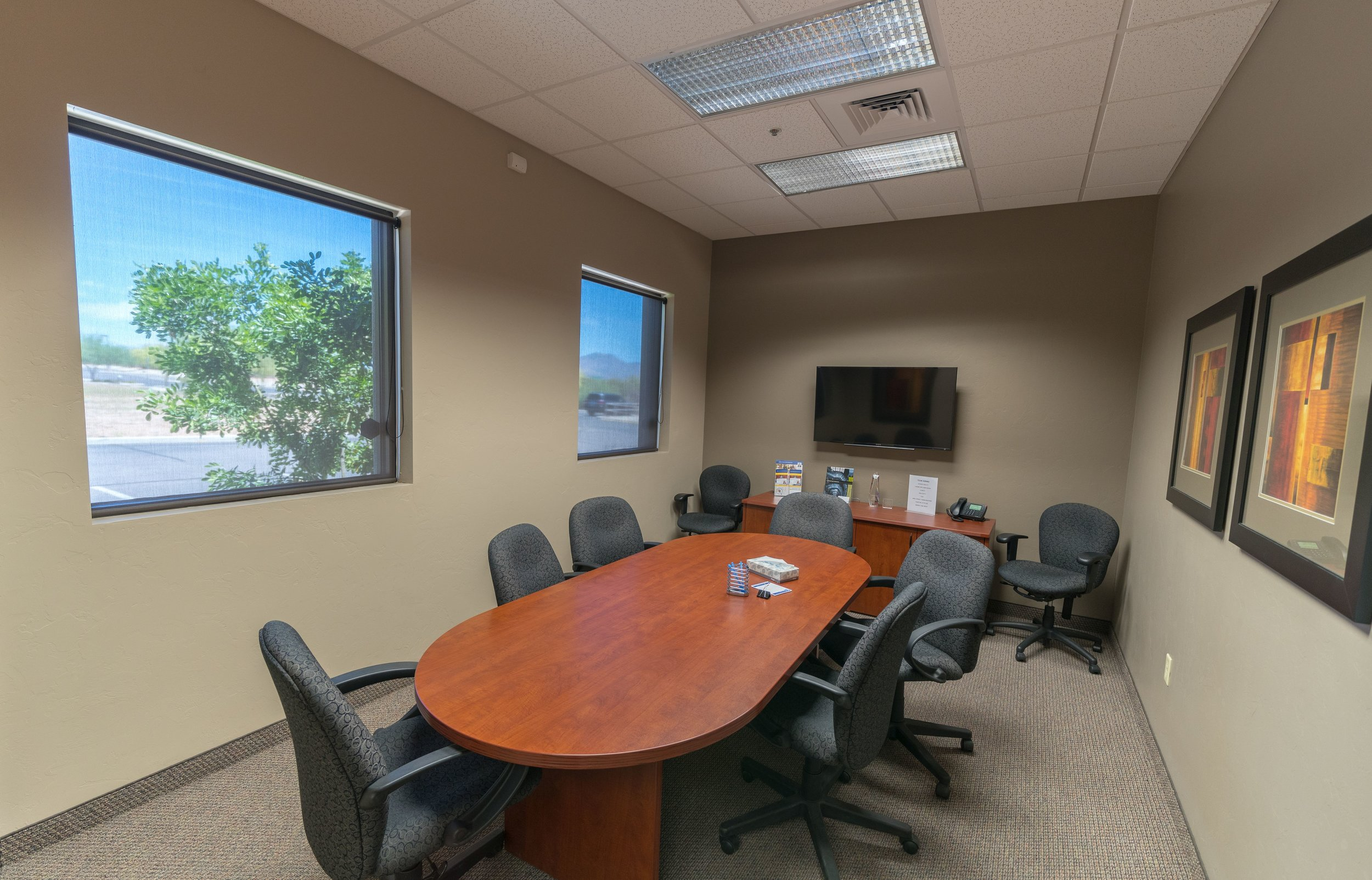2506 E Vistoso Commerce Loop conference room.jpg