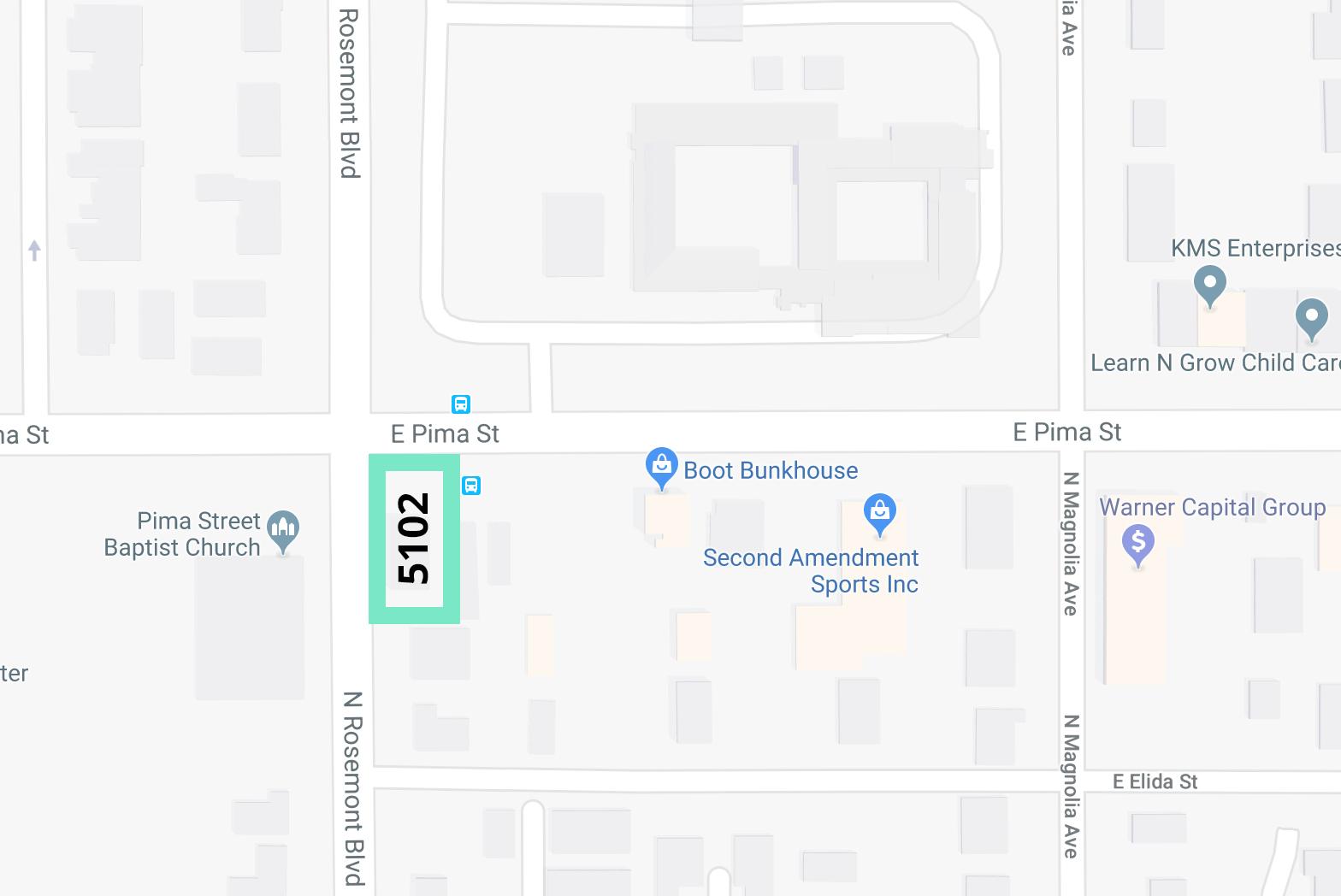 Situ Map - 5102 E Pima Street (190122).jpg