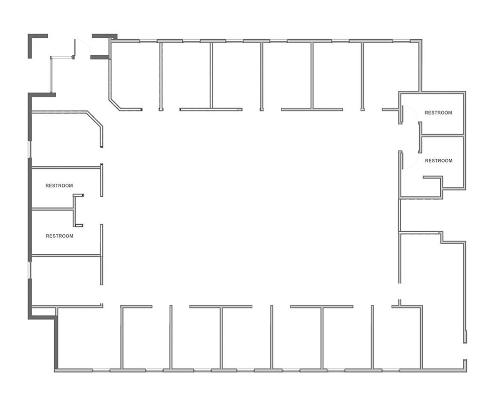 7464 N La Cholla Blvd_Floorplan.jpg