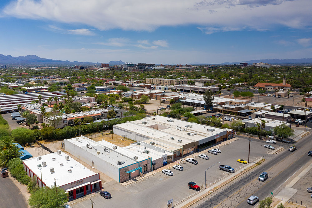228-232 S Tucson-19.jpg
