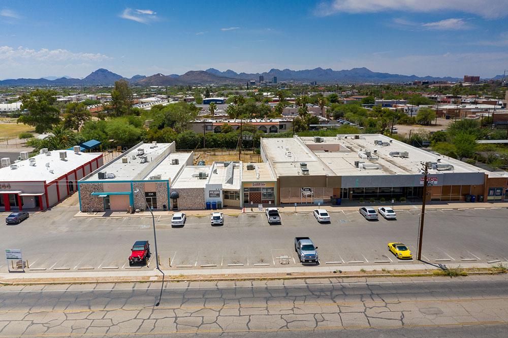 228-232 S Tucson-25_View W.jpg