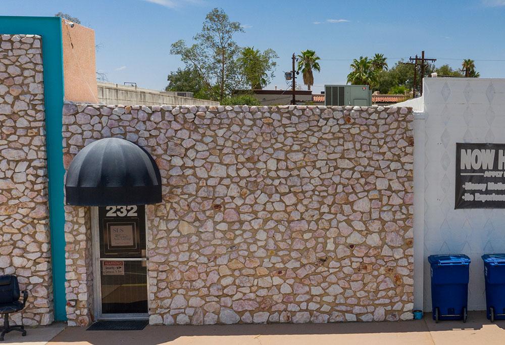 232 S Tucson-36_Ext.jpg